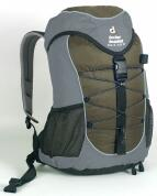 Deuter Walk Air 20 T ...