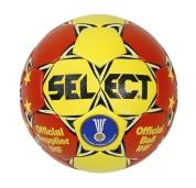 Handball Select WM-S ...