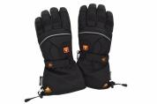 Alpenheat Fire-Glove ...