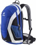 Deuter Compound 18 E ...
