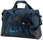 Nike Shield Duffel M ...