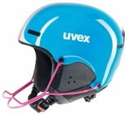 uvex HLMT 5 Junior R ...