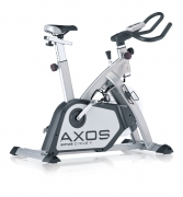 Kettler Speedbike Axos Cycle S