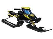Outer Edge Snow Moto - Ski Doo