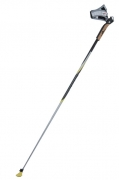 Pro Touch Nordic Walking Stock Nordic 9.0