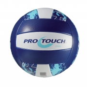 PRO TOUCH Beach-Volleyball Shark