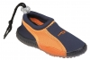 Pro Touch Surfschuh Freaky Junior