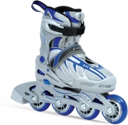 Crazy-Creek Inline-Skate SP100 Junior