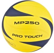 Pro Touch Volleyball MP 250