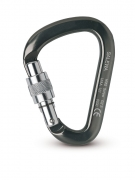 Schraubkarabiner Salewa HMS SCREW G2 MEDIUM