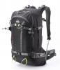 McKinley Black Burn 35 Alpinrucksack