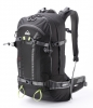 McKinley Black Burn 28 Alpinrucksack