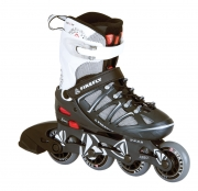 Kinder-Inlineskate Firefly H40 Junior