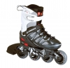 Kinder- Inlineskate Firefly H40 Junior
