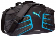 Puma Teambag Speed L Sporttasche