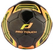 Pro Touch Force Mini Fussball