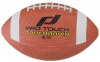 Pro Touch American Football Touchdown Mini