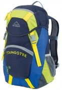 McKinley Youngster Kinderrucksack