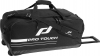 Rollentasche Pro Touch Teambag L Force