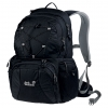 Jack Wolfskin Multifunktionsrucksack ACS Photopack