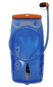 Source Trinkblase Widepac 2 Liter