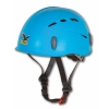 Salewa HELM TOXO JUNIOR
