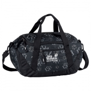 Jack Wolfskin Kids Sports Bag Sporttasche
