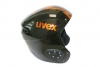 Skihelm Uvex Wings Ultra Race
