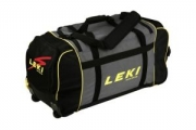 Leki Trolly Bag