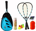 Speedminton® Set Speedset S100