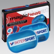 Intersport Handwärmer