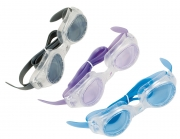 Speedo Schwimmbrille Futura Ice Plus