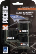 Pacific Griffband Le Grip Overgrip