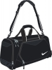 Nike Tasche Team Training Air Duffel Medium