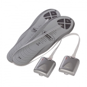 Therm-ic Schuhwärmer Max Set