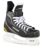 Bauer Schlittschuh Supreme Senior One Elite