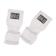 Benlee Box-Bandage Glove Wrap