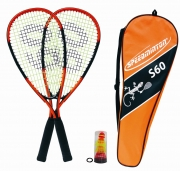 Speedminton Set S60