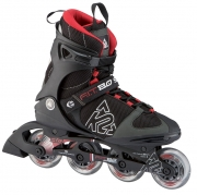 K2 Inlineskate F.I.T. Speed