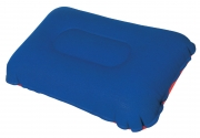Bestway New Pillow Sitzkissen