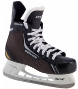 Bauer Supreme One Junior Kinderschlittschuh