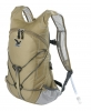 Salewa RUCKSACK SPEED