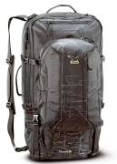 Reiserucksack Salewa TRAVEL R 50