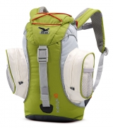 Salewa Kiddys 10 Kinderrucksack
