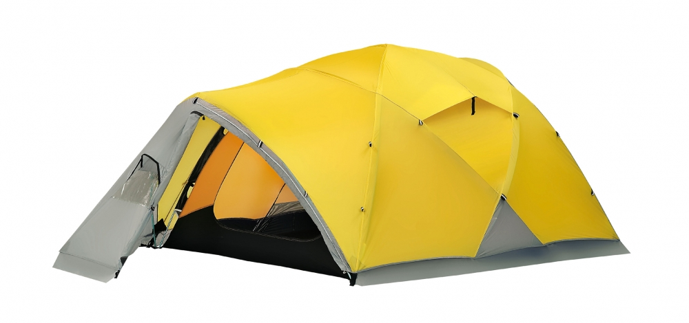 Italians - Salewa XPD Base ...  sc 1 st  Trailspace & Hilleberg on sale - Trailspace.com