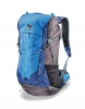 Salewa Wanderrucksack Ascent 36