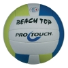 Pro Touch Beachvolleyball Beach Top