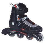 Crazy-Creek Inline-Skate S 100 Man