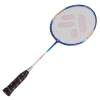 TecnoPro Badmintonschläger Tec Fun Junior