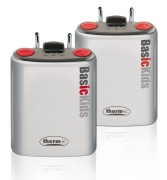 Therm-ic PowerPack BasicKids